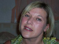 Denise J.
