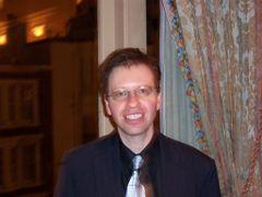 Marc J.