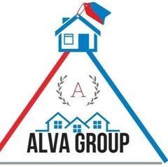 ALVA G.