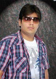 Rajiv Sanjay W.
