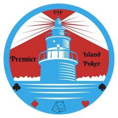 Premier Island P.
