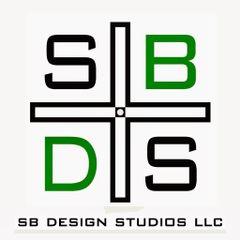 SB Design Studios L.