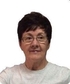 Ann-Marie C.