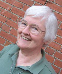 Sybil J.