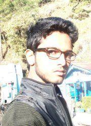 Rishil