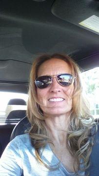 Carrie V.