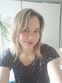 Gemma H