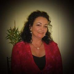 Maria T R.