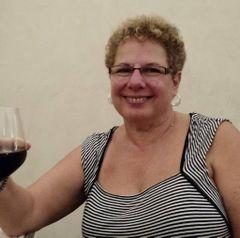 Nancy Gall C.