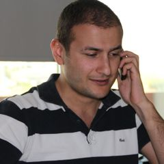 Huseyin S.