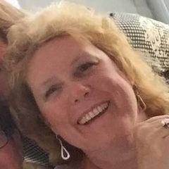 Kathy Desmond D.