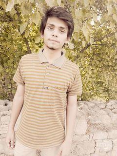 Ihsaan C.