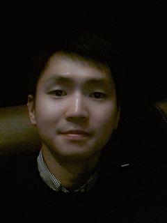 Ahn Do H.