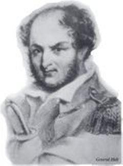 Alec B.