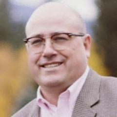 Charles Von T.
