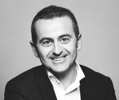 Stéphane M.