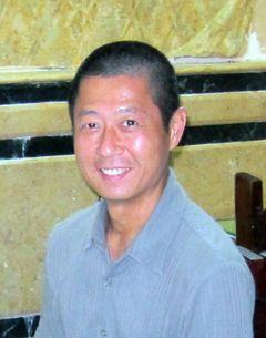 Ming O.