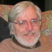 Scott L. B.