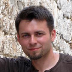Rafał M.