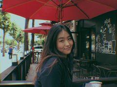 Si Eun J.