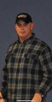 Donald M.