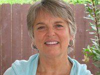 Anita Carol S.