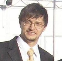 Sergei M.