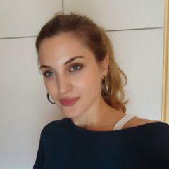 Ariadni M.