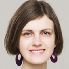Magda S.