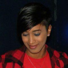 Priya J.