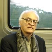 Tariq O.