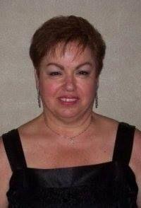 Faye Zytcer M.