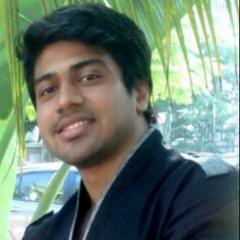 Vishwas J.