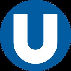 Udaya Sri K.