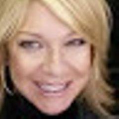 Faye W.