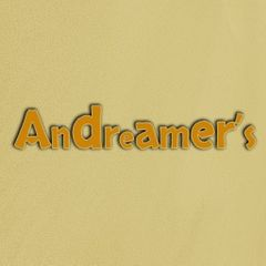 Massi Andreamers A.