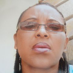 Babalwa Victoria K.