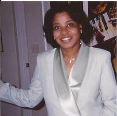 Loretta L.