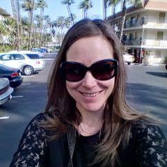 Kate E.