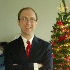 Jim Y.