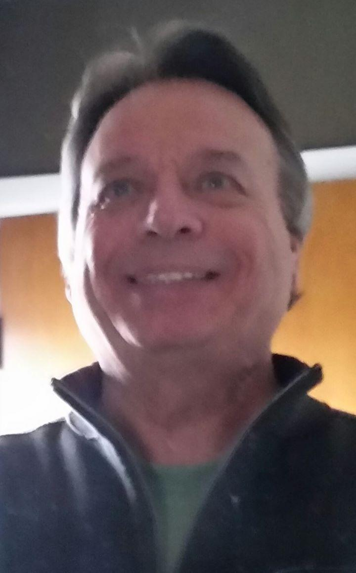 meet gary singles Whether you are seeking just a date, a pen pal, a casual or a serious relationship , you can meet singles in gary today indiana is known as the crossroads of.