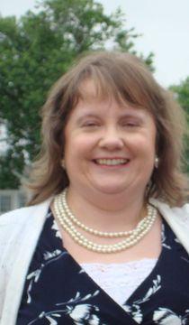 Michele C