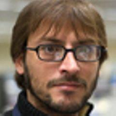 Antonio Cortés (.