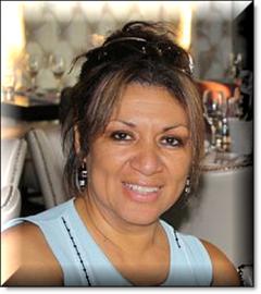 Juana R.