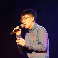Fengwei Jerry Z.