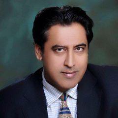 Ansir R.