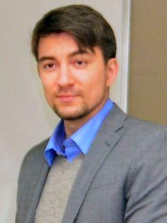 Artem A. L.