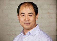 Brian Chun K.