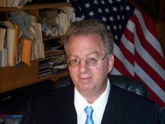 Joe G.