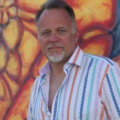 Jeffery W.